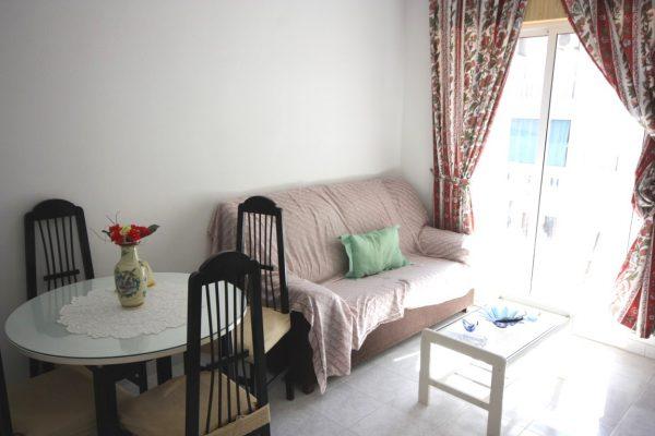 Apartment Ref: 639