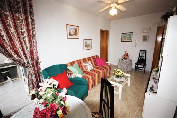 Apartment Ref: 638
