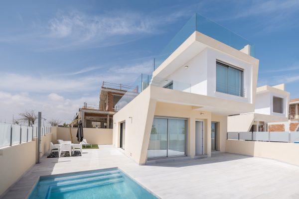 Villa Ref:2141
